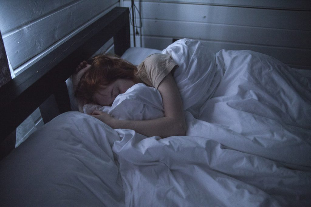 Top Sleep Myths that Everyone Knows